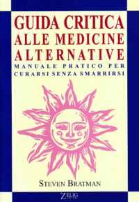 Guida critica alle medicine alternative