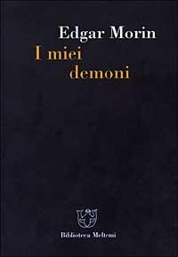 I miei demoni