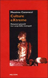Culture extreme