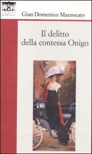 Il delitto della contessa Onigo