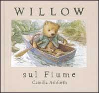 Willow sul fiume