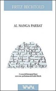 Al  Nanga   Parbat