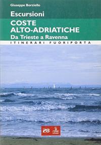 Coste alto-adriatiche