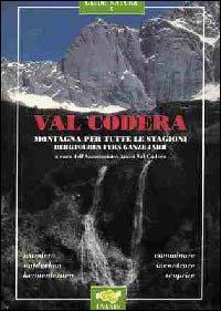 Val Codera