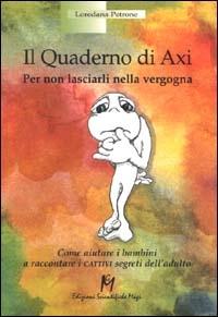 Il quaderno di Axi