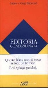 Editoria condizionata