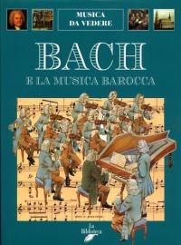 Bach e la musica barocca