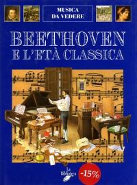 Beethoven e l'età classica