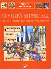 Civiltà musicali