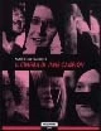 Il cinema di Jane Campion