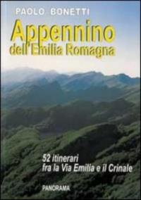 Appennino dell'Emilia Romagna