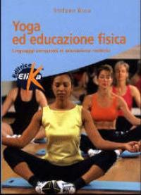 Yoga ed educazione motoria