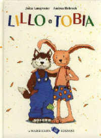 Lillo e Tobia