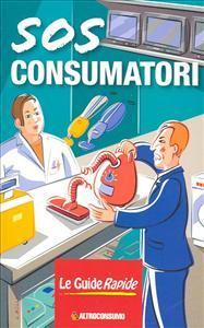 SOS consumatori