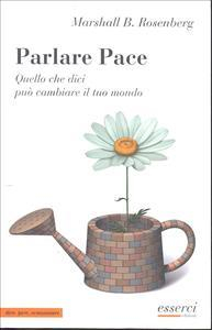 Parlare pace