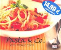 Pasta & Co.