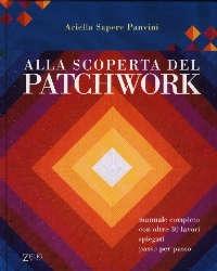 Alla scoperta del patchwork