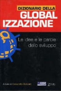 Dizionario della globalizzazione