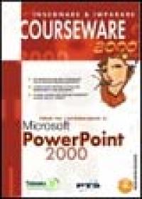 Corso per l'apprendimento di Microsoft PowerPoint 2000