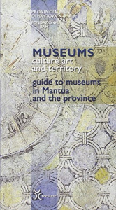 Museums culture art and territory