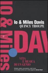 Io e Miles Davis