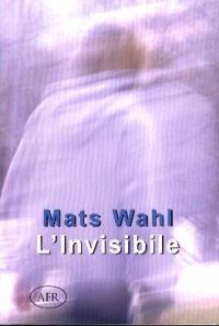 L' invisibile