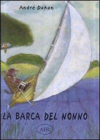 La barca del nonno