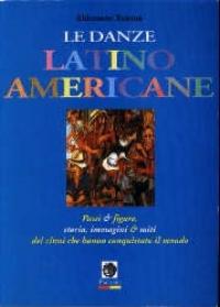 Le danze latino americane