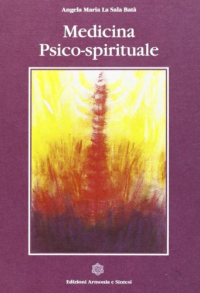 Medicina psico-spirituale