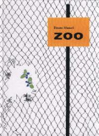 Zoo/ Bruno Munari