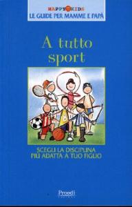 A tutto sport