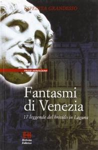 Fantasmi di Venezia