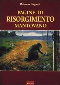 Pagine di Risorgimento mantovano