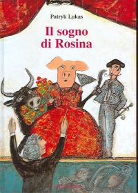 Il sogno di Rosina