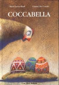Coccabella