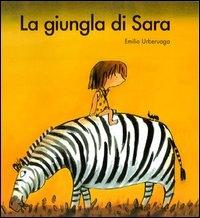 La giungla di Sara
