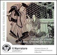 Zen [audioregistrazione]