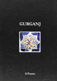 Gurganj
