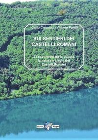 Sui sentieri dei Castelli Romani