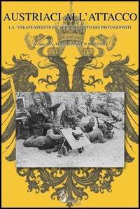 Austriaci all'attacco