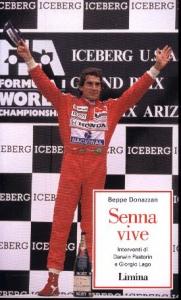 Senna vive