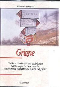 Grigne