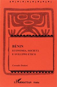 Bénin