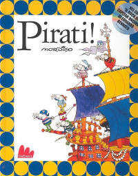 Pirati! [multimediale]