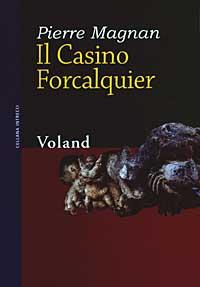 Il casino Forcalquier