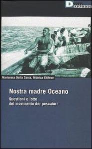 Nostra madre oceano