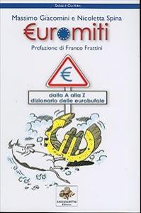 Euromiti