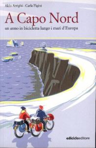 A Capo Nord