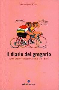 Il  diario del gregario