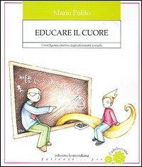 Educare il cuore